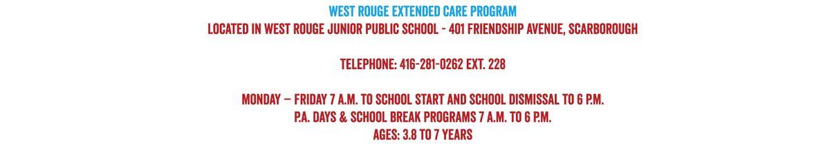 West Rouge Extended Care Program.jpg