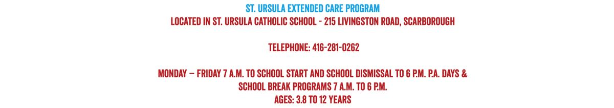 St. Ursula Extended Care Program.jpg