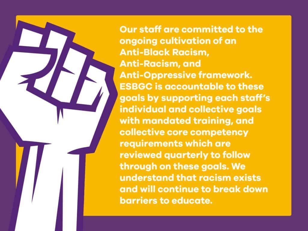 Anti-Racism-5-1024x768.jpg