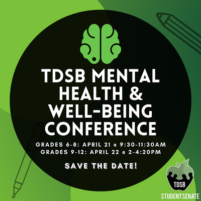TDSB MHW Conference Poster.png