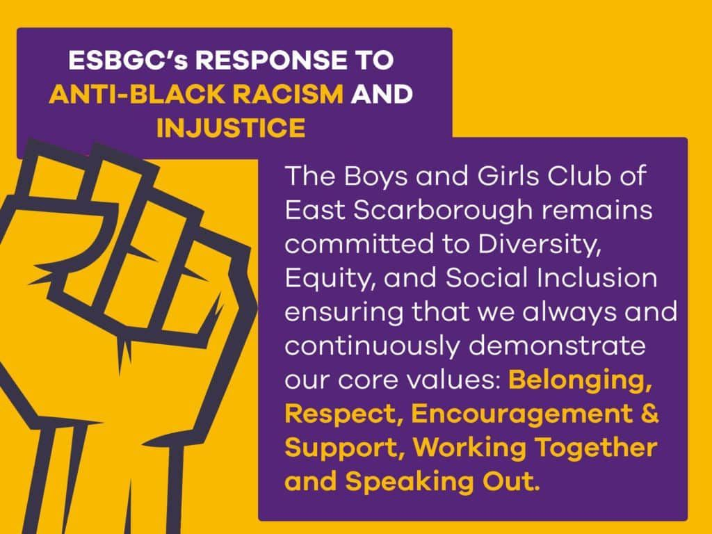 Anti-Racism-1--1024x768.jpg