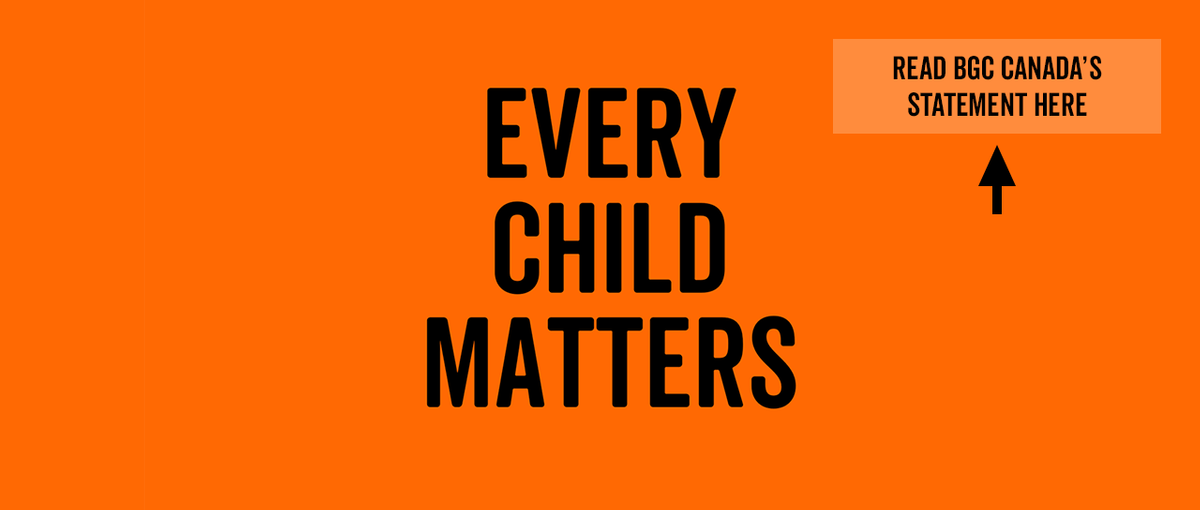 Every Child Matters.png