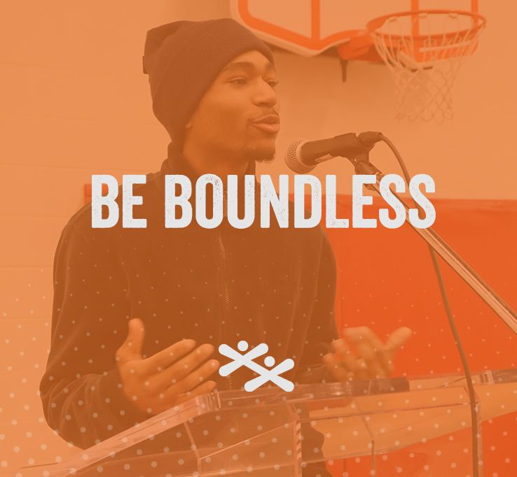 be boundless.jpg
