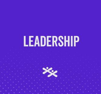 leadership information PDF link