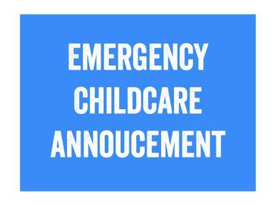 news and announcement - website.jpg