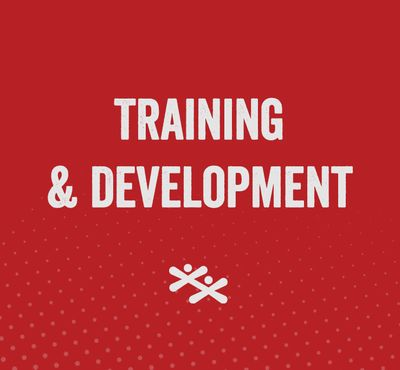 New size - training and development.jpg
