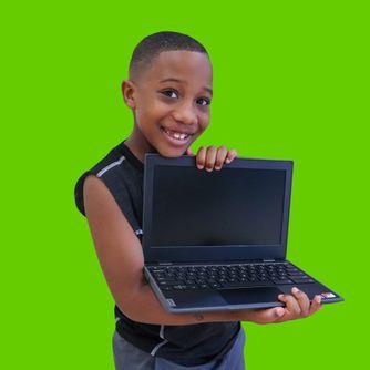 boy_computer_2_donation.jpg