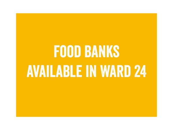 Food Banks Available in Ward 24.jpg