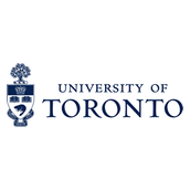 university-of-toronto-vector-logo-small.png