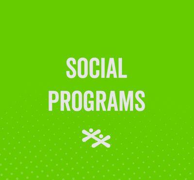 social programs.jpg