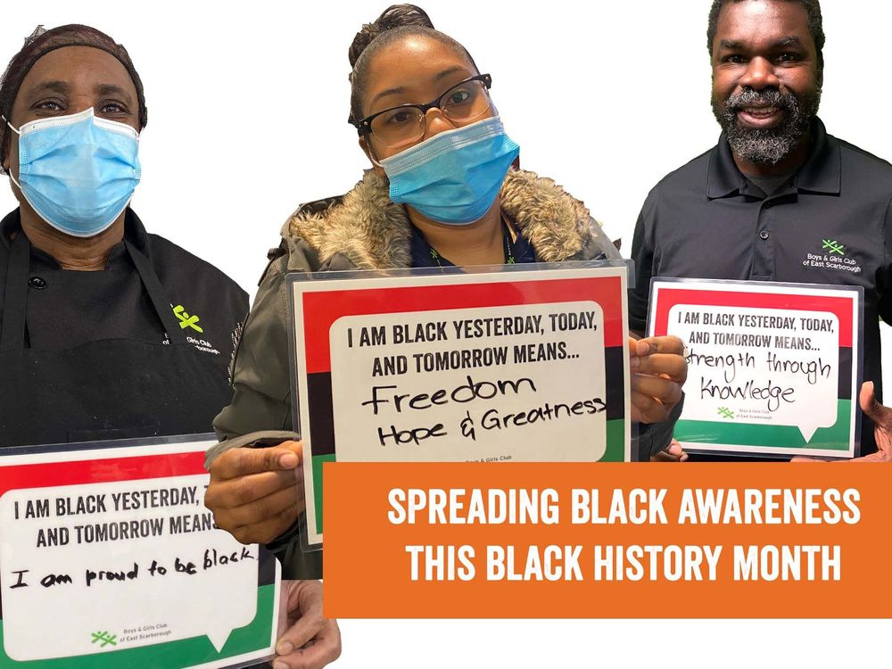 Blog Spreading Black Awareness this Black History Month.jpg