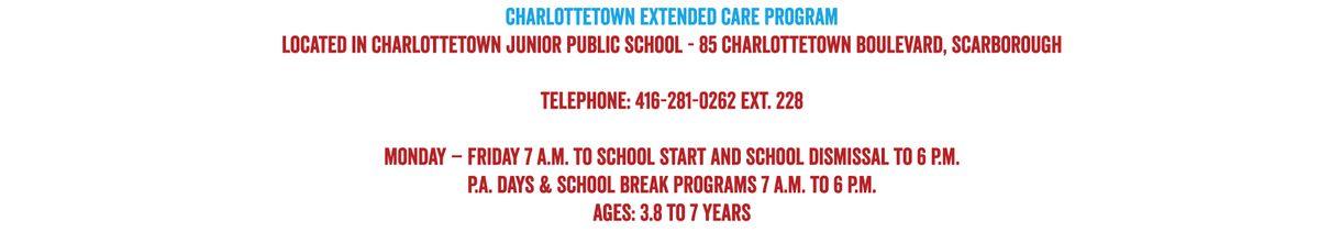 Charlottetown Extended Care Program.jpg