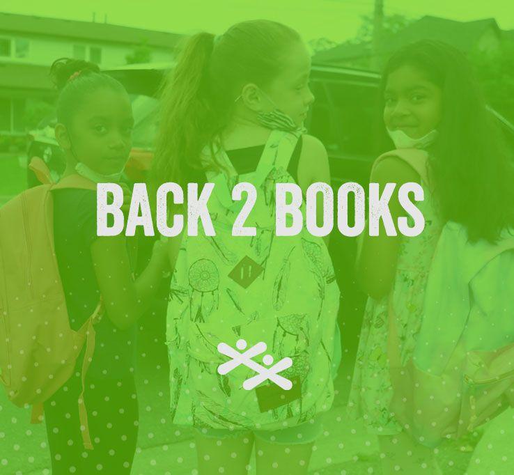 Back 2 books.jpg