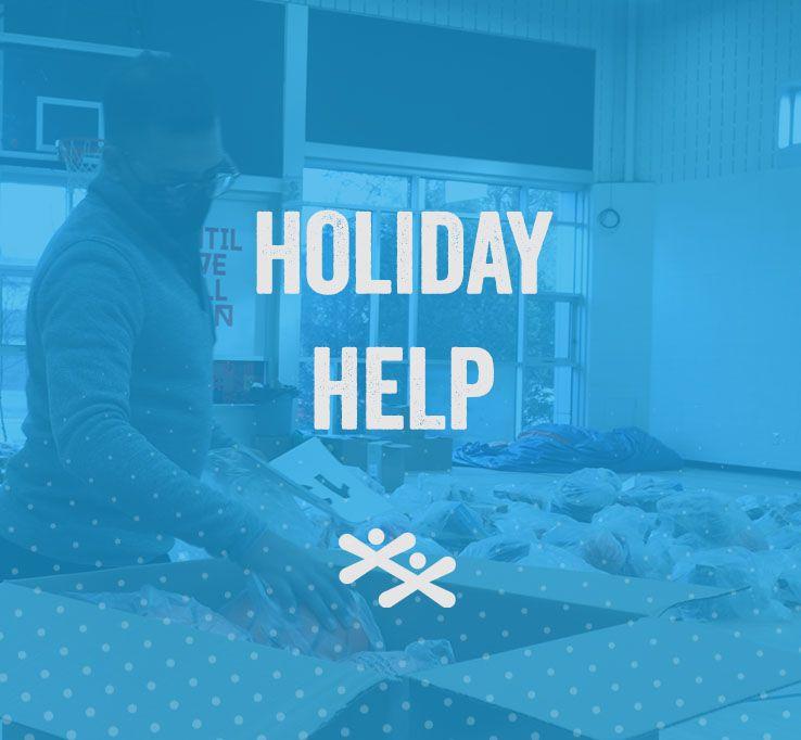 holiday help.jpg