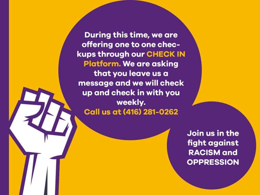 Anti-Racism-6-1024x768.jpg