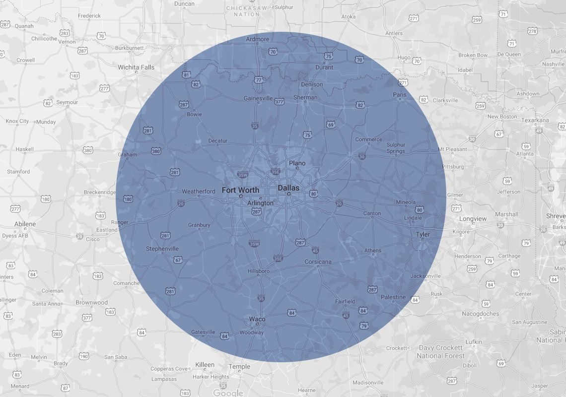map-5ffe2bcdcd887.jpg