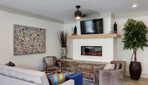 White Oak Grove Apartments-9.JPG