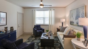 White Oak Grove Apartments-64.JPG