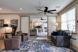 White Oak Grove Apartments-17.JPG