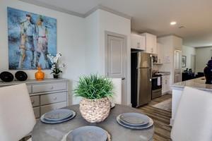 White Oak Grove Apartments-60.JPG