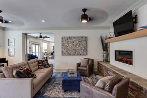 White Oak Grove Apartments-7.JPG