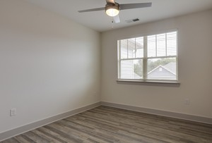 White Oak Grove Apartments-78.JPG