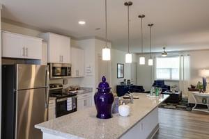 White Oak Grove Apartments-63.JPG