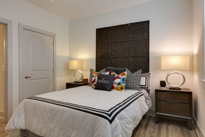 White Oak Grove Apartments-47.JPG