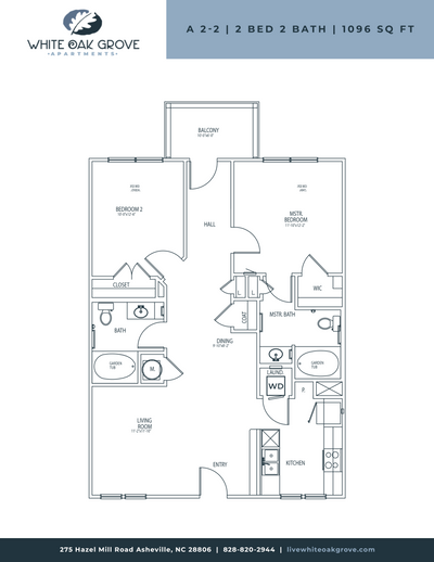 2BR GROUND FLOOR UNITS.png