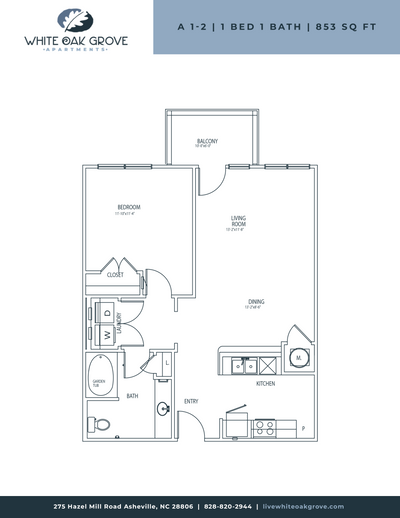1BR GROUND FLOOR UNIT.png