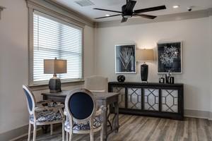 White Oak Grove Apartments-13.JPG