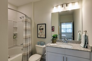 White Oak Grove Apartments-57.JPG