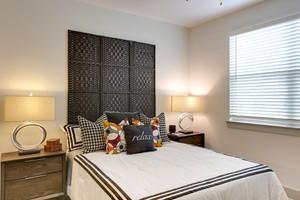 White Oak Grove Apartments-44.JPG