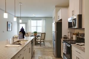 White Oak Grove Apartments-68.JPG