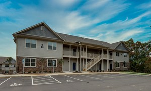 White Oak Grove Apartments-34.JPG