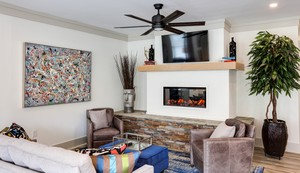 White Oak Grove Apartments-25.JPG