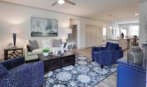 White Oak Grove Apartments-38.JPG