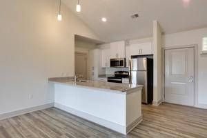 White Oak Grove Apartments-75.JPG
