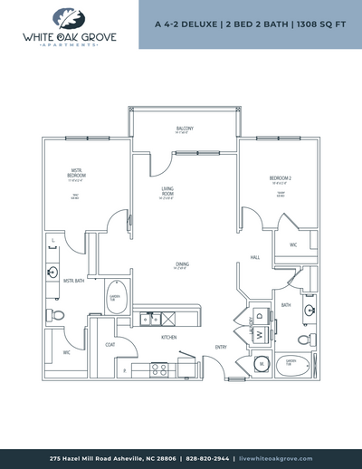 2BR GROUND FLOOR UNITS-2.png