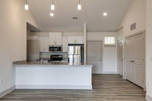 White Oak Grove Apartments-73.JPG