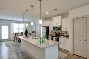 White Oak Grove Apartments-40.JPG