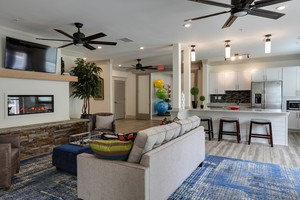 White Oak Grove Apartments-20.JPG