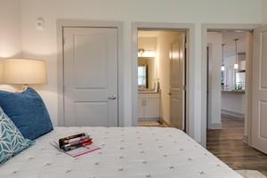White Oak Grove Apartments-55.JPG