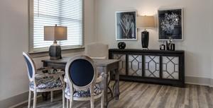 White Oak Grove Apartments-14.JPG