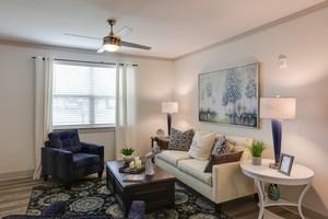 White Oak Grove Apartments-65.JPG