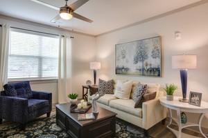 White Oak Grove Apartments-67.JPG