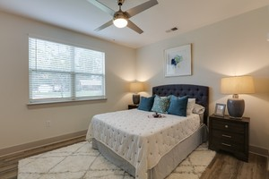White Oak Grove Apartments-58.JPG