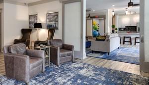 White Oak Grove Apartments-16.JPG