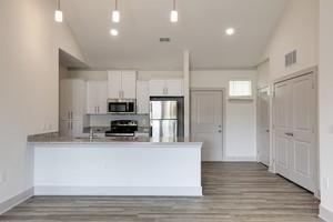 White Oak Grove Apartments-74.JPG