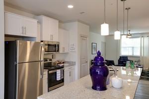 White Oak Grove Apartments-62.JPG